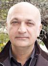 Javad Djavahery